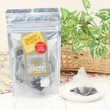 【紅茶】ミニティーバック アールグレイ 2.2gX6包