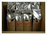【紅茶】業務用ダージリン 250g