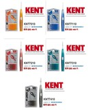 KENT 歯間ブラシ(携帯に便利)   【英国 王室御用達】