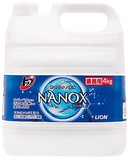 ライオン 業務用トップ ナノックス