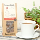 【teapigs/ティーピッグス】スパイスウィンターティー(ノンカフェイン)