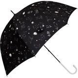 【moomin雨傘】ムーミンソウガラスリム