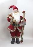 【5月21日から31日まで限定分引きセール!】【クリスマス】【サンタ 置物 人形】
