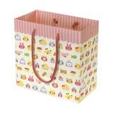 Coron Paper Bag