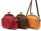 Coin Purse Shoulder Bag