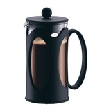 bodum (ボダム)フレンチプレスコーヒーメーカー