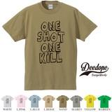 DEEDOPE Short Sleeve Print T-shirt