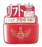 【フェイスケア】乾燥の季節に!水の天使 リフトゲル 薬用<美容液ジェル> 100g