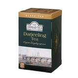 【紅茶】AHMAD TEA ダージリン 20P