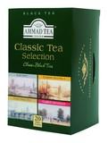 【紅茶】AHMAD TEA クラシックセレクション 20P