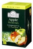 【紅茶】AHMAD TEA アップル 20P