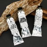 Grancense Hand Cream Industrial
