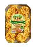 【 La Pasta di Camerino 】タッリアテッレ 250g