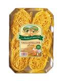 【 La Pasta di Camerino 】タッリアテリーネ  250g