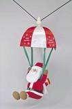 【お仕入れ10000円で送料無料♪♪】【クリスマス】【うきうきパラシュート】2種