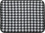 1-5021 プラヴァー ミニブランケット