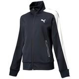 PUMA(プーマ) / トレーニングウエア / トレーニングジャケット / 920200