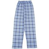 紳士パジャマ洗い替えパンツ
