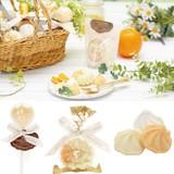 【SweetsMasion】スウィーツメゾン ロリポップフィズ&ドーナッツフィズ&メレンゲバスフィズ