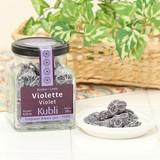 【キャンディ】Violettes すみれ