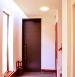【LED照明 シーリング】LED小型シーリング