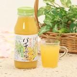 ゴールデンパイナップルジュース(180ml)【原産国:日本】