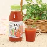 桃太郎 純トマトジュース(180ml)【原産国:日本】