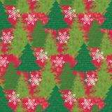 THE GIFT WRAP COMPANY ジャンボラッピングペーパー クリスマス <ツリー> 包装紙