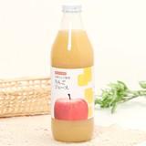 【リンゴがまるごと!】りんごジュース 1000ml 【生産国:日本】