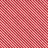 THE GIFT WRAP COMPANY ジャンボラッピングペーパー クリスマス <ストライプ> 包装紙