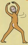 【サンリオ】ぐでたまニセたまコスチューム(子供・大人)