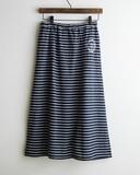 【リバーシブルスカート】