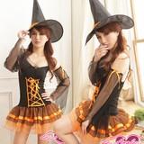 コスプレ ハロウィン 魔女 魔法使い コスプレ 衣装 ハロウィン コスチューム
