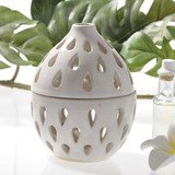 Bali Candle Holder Items