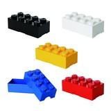 【LEGO】ランチボックス8