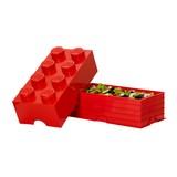 【LEGO】ストレージブリック8