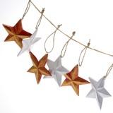 Ornament Star Star Bali