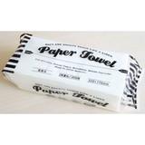 Paper Towel (ペーパータオル)