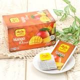 【夏の大特価】【ゼスタ】紅茶 20TB マンゴーティー