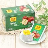 【夏の大特価】【ゼスタ】紅茶 20TB アップルティー