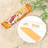 【フリット】チューイーキャンディ オレンジ