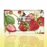 【石鹸】フロリンダ フレグランスソープ(フルーツ)【匂い】【果物】【癒し】