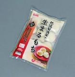 【食品 餅】低温製法米の生まるもち 個包装