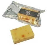 【SOAP-n-SCENT Handmade soap】ソープアンドセント ハンドメイドソープ【石鹸】【アロマ】