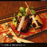 バリを感じる素朴なオモチャお♪【バリ島の伝統コマ】アジアン雑貨
