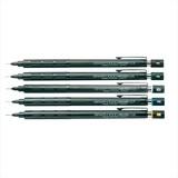 Pentel Graph Mechanical Pencil
