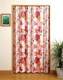 Japanese Noren Curtains