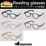 ■2015AW 新作■ READING GLASSES