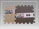 EVAフロアジョイントマット 7-74-05