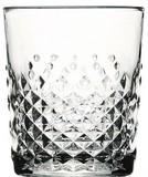 《ポルトガル製》カラット オールド 925500【ロックグラス】【オンザロック】【ウイスキー】